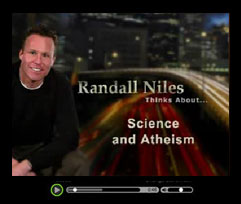 Atheism Video