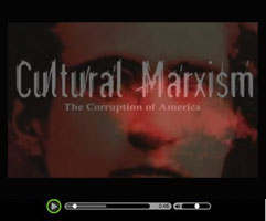 Cultural Materialism - Watch this short video clip